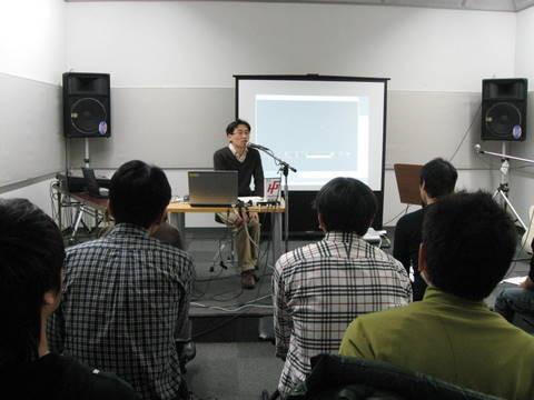 f:id:shimamura-music:20100127120825j:image
