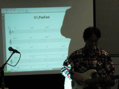 f:id:shimamura-music:20100127120826j:image