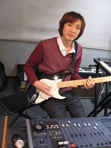 f:id:shimamura-music:20100127120828j:image