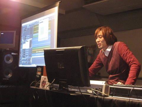 f:id:shimamura-music:20100127120829j:image