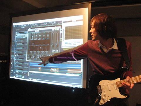 f:id:shimamura-music:20100127120830j:image