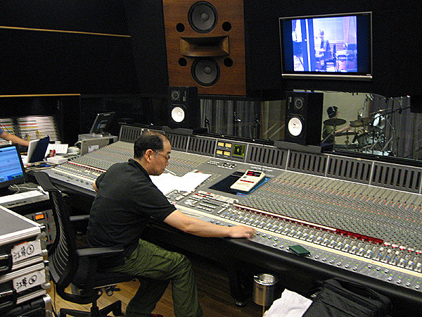 f:id:shimamura-music:20100215105808j:image