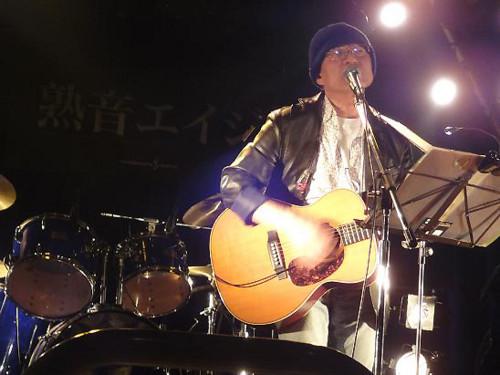 f:id:shimamura-music:20100218124448j:image