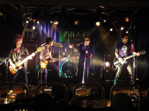 f:id:shimamura-music:20100218124449j:image