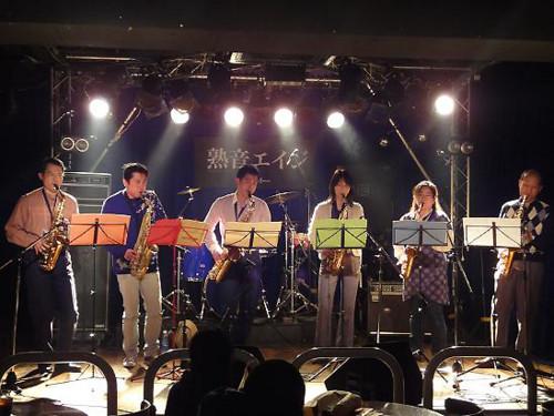 f:id:shimamura-music:20100218124450j:image