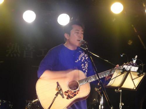f:id:shimamura-music:20100218124451j:image