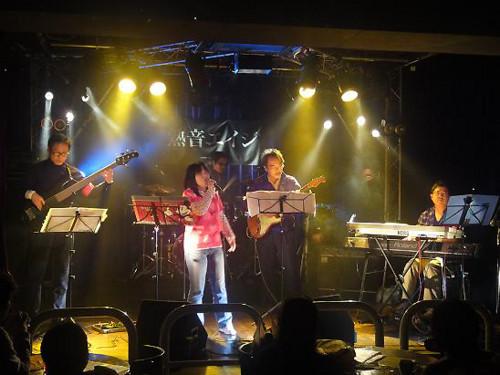 f:id:shimamura-music:20100218124452j:image