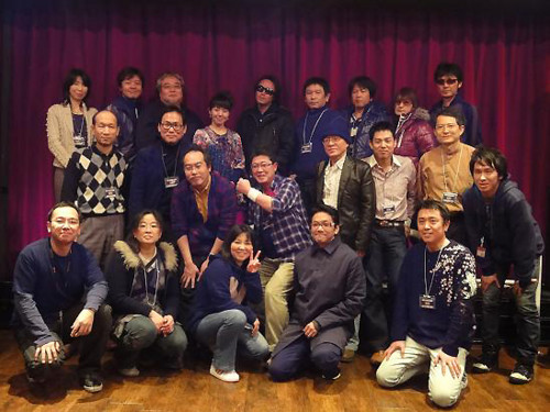 f:id:shimamura-music:20100218124456j:image