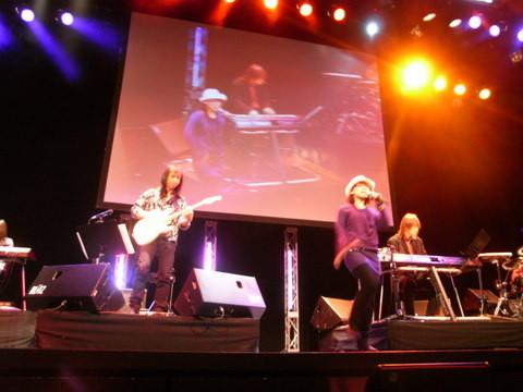 f:id:shimamura-music:20100225125748j:image