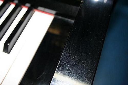 f:id:shimamura-music:20100320153819j:image