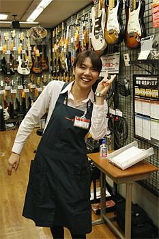 f:id:shimamura-music:20100326112119j:image
