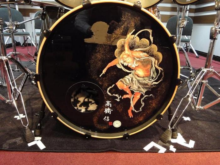 f:id:shimamura-music:20100330120545j:image