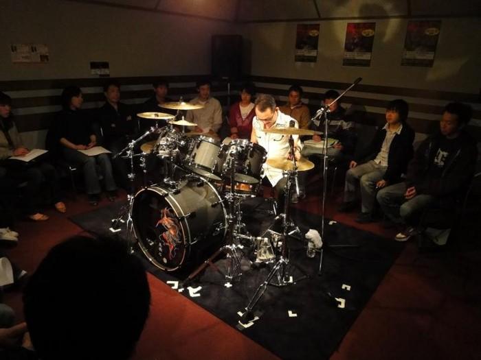 f:id:shimamura-music:20100330120547j:image