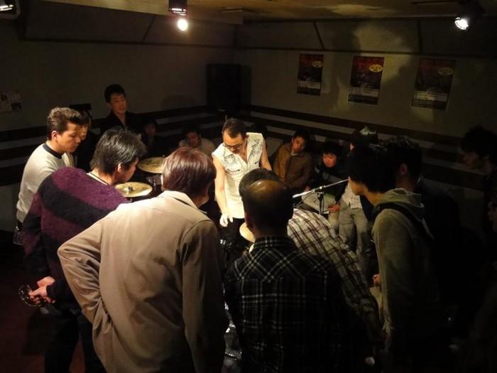 f:id:shimamura-music:20100330120548j:image