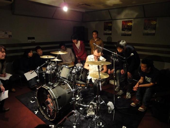 f:id:shimamura-music:20100330120550j:image