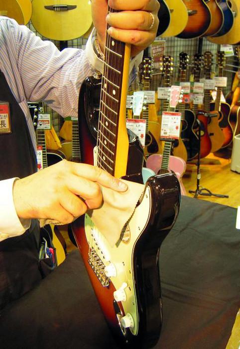 f:id:shimamura-music:20100409165605j:image