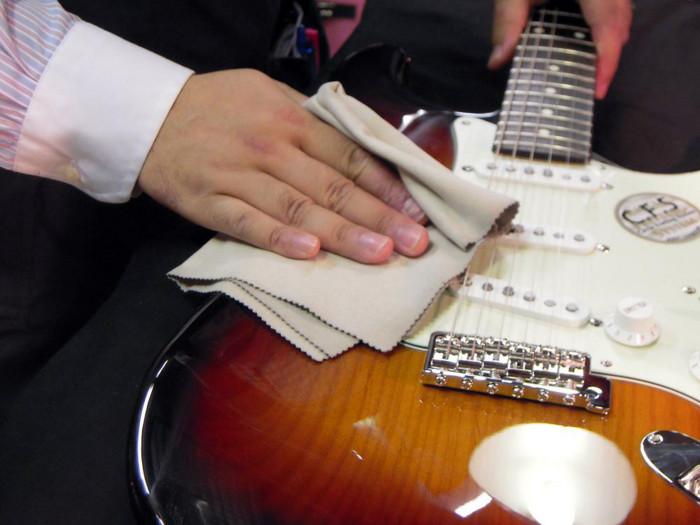 f:id:shimamura-music:20100409165608j:image