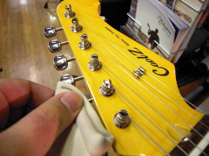 f:id:shimamura-music:20100409165609j:image
