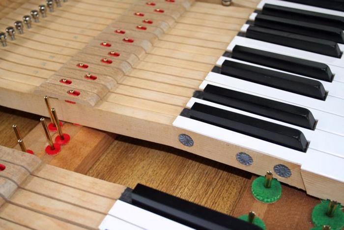 f:id:shimamura-music:20100507161847j:image