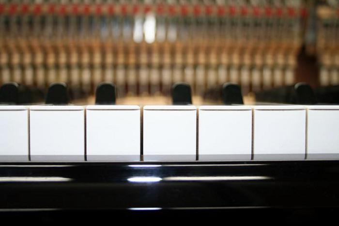 f:id:shimamura-music:20100507180025j:image
