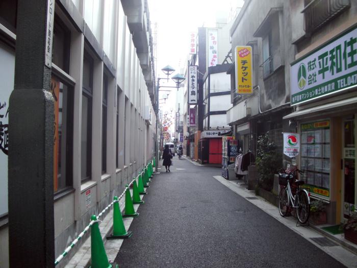 f:id:shimamura-music:20100513182857j:image