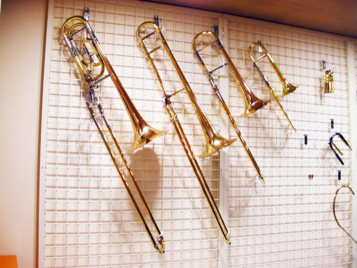 f:id:shimamura-music:20100514152442j:image