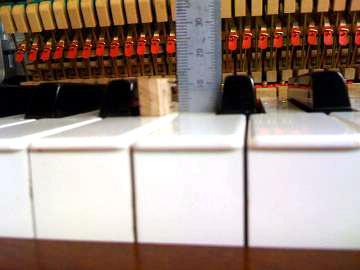 f:id:shimamura-music:20100517123412j:image