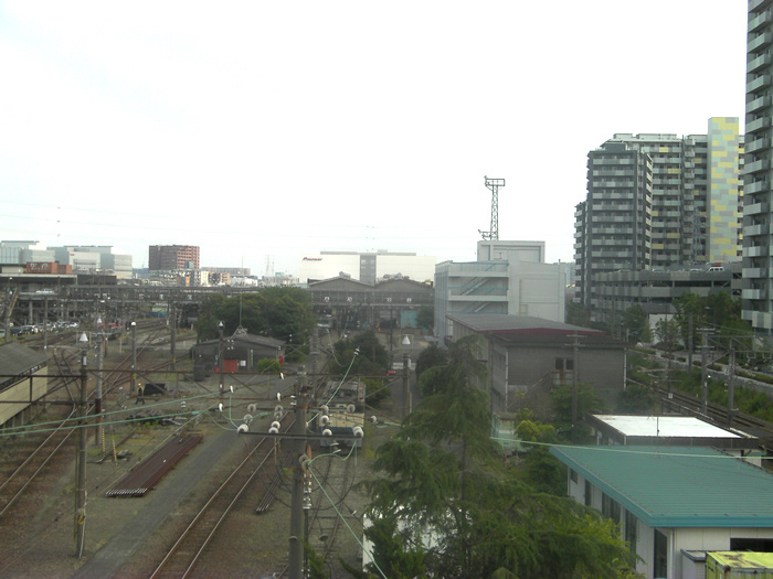 f:id:shimamura-music:20100605163001j:image