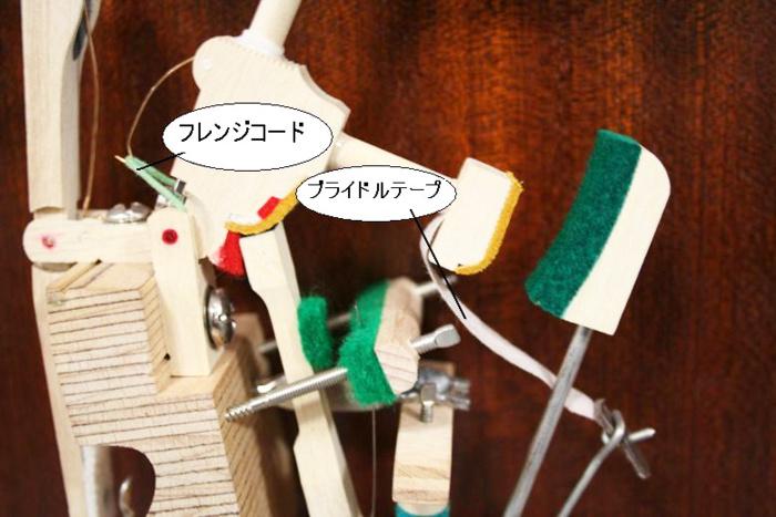 f:id:shimamura-music:20100620110919j:image