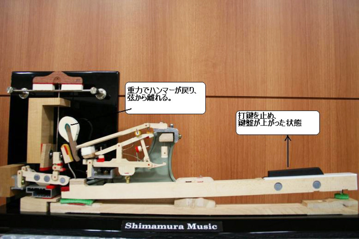 f:id:shimamura-music:20100620110921j:image