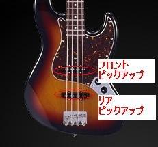f:id:shimamura-music:20100624142458j:image