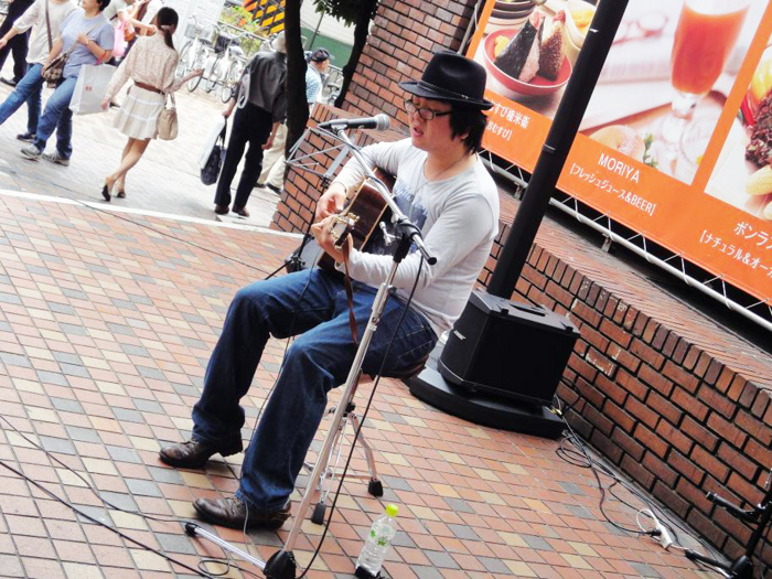 f:id:shimamura-music:20100626110306j:image