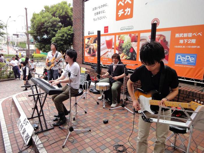 f:id:shimamura-music:20100626110307j:image