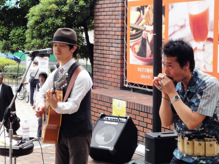 f:id:shimamura-music:20100626110308j:image