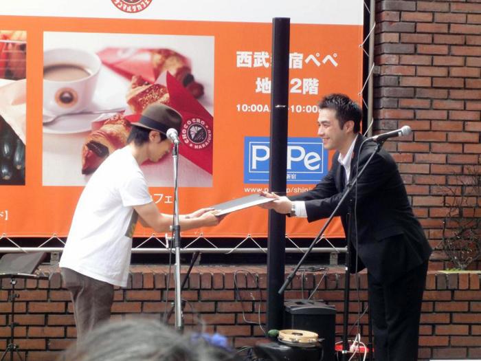 f:id:shimamura-music:20100626110309j:image