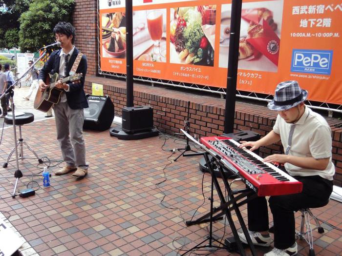 f:id:shimamura-music:20100626110310j:image