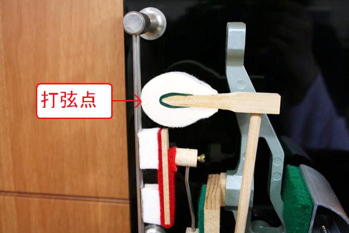 f:id:shimamura-music:20100701180152j:image