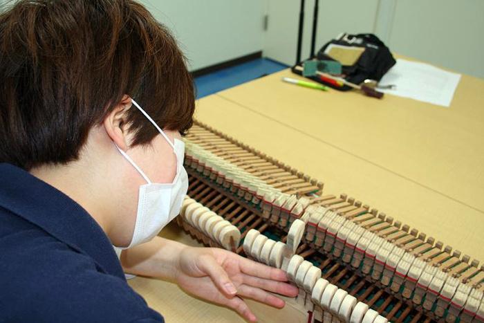 f:id:shimamura-music:20100701180154j:image