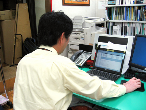 f:id:shimamura-music:20100712122350j:image