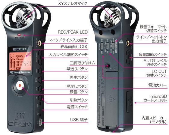 f:id:shimamura-music:20100714161030j:image
