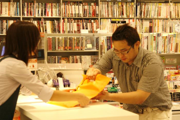 f:id:shimamura-music:20100723180209j:image