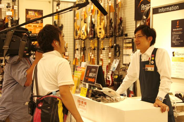 f:id:shimamura-music:20100723180214j:image