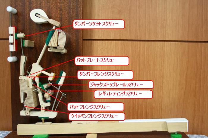f:id:shimamura-music:20100816104022j:image