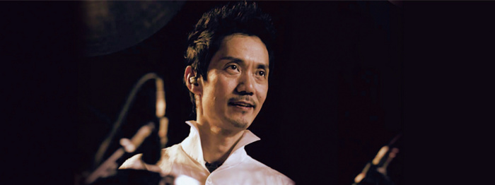 f:id:shimamura-music:20100823121104j:image