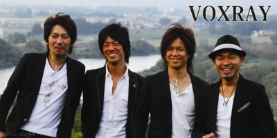 f:id:shimamura-music:20100831185831j:image