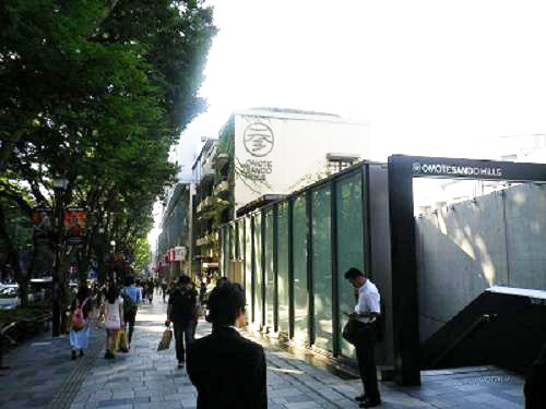 f:id:shimamura-music:20100909152030j:image