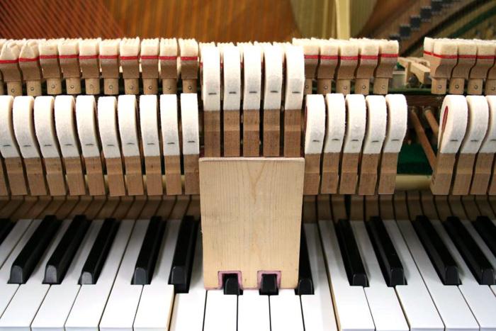 f:id:shimamura-music:20100928151734j:image