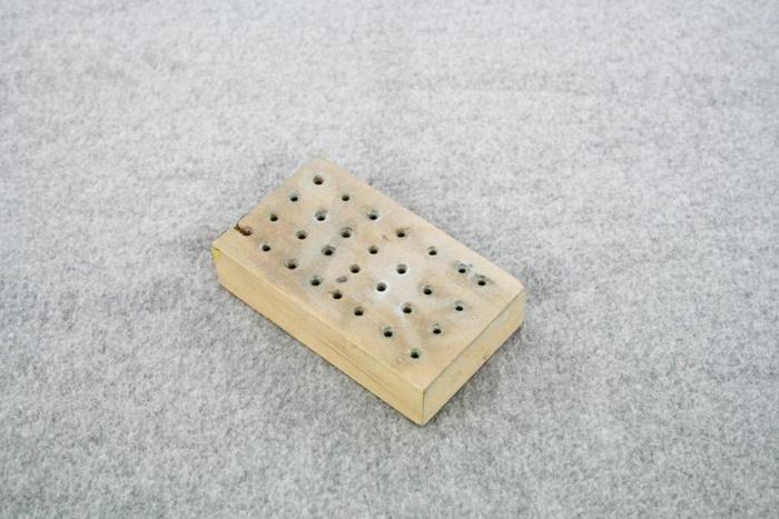 f:id:shimamura-music:20100928151735j:image