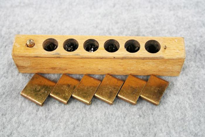 f:id:shimamura-music:20100928151738j:image