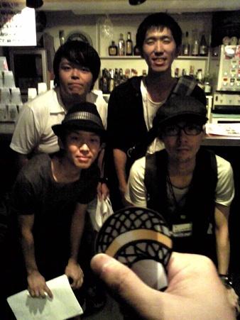 f:id:shimamura-music:20101002184840j:image:h285